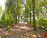 Foto 13 exterieur - Vakantiehuis Chiesone, Chianciano Terme