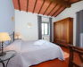 Foto 7 interieur - Vakantiehuis Chiesone, Chianciano Terme