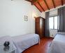 Foto 8 interieur - Vakantiehuis Chiesone, Chianciano Terme