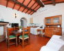 Foto 6 interieur - Vakantiehuis Chiesone, Chianciano Terme