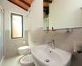 Foto 9 interieur - Vakantiehuis Chiesone, Chianciano Terme