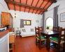 Foto 5 interieur - Vakantiehuis Chiesone, Chianciano Terme