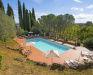 Foto 9 exterior - Apartamento Chiesone, Chianciano Terme