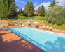 Foto 19 exterior - Apartamento Chiesone, Chianciano Terme