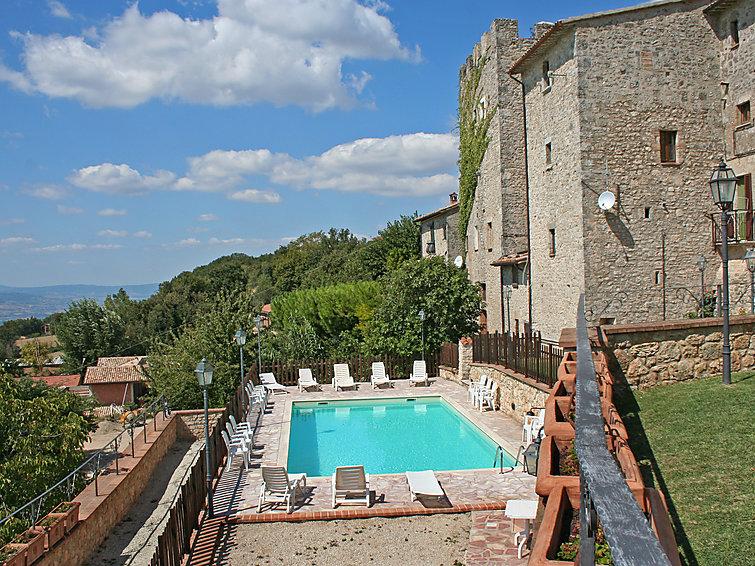 Vakantiehuizen Umbrië-Marche INT-IT5500.101.1
