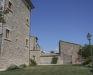 12. zdjęcie terenu zewnętrznego - Apartamenty Grutti, Collazzone