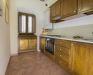 3. zdjęcie wnętrza - Apartamenty Grutti, Collazzone