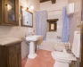 8. zdjęcie wnętrza - Apartamenty Grutti, Collazzone
