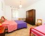 Foto 8 interieur - Appartement Poggio S Vito, Tavernelle