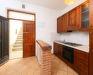 Foto 6 interieur - Appartement Poggio S Vito, Tavernelle