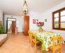 Foto 5 interieur - Appartement Poggio S Vito, Tavernelle