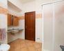 Foto 10 interieur - Appartement Poggio S Vito, Tavernelle