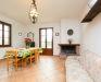 Foto 3 interieur - Appartement Poggio S Vito, Tavernelle