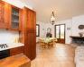 Foto 2 interieur - Appartement Poggio S Vito, Tavernelle