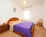 Foto 7 interieur - Appartement Poggio S Vito, Tavernelle