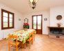 Foto 4 interieur - Appartement Poggio S Vito, Tavernelle
