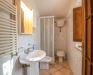 15. zdjęcie wnętrza - Dom wakacyjny Sunflower, Todi