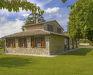 21. zdjęcie terenu zewnętrznego - Dom wakacyjny Sunflower, Todi