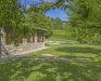 22. zdjęcie terenu zewnętrznego - Dom wakacyjny Sunflower, Todi
