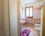 14. zdjęcie wnętrza - Dom wakacyjny Sunflower, Todi