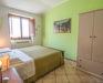 8. zdjęcie wnętrza - Dom wakacyjny Sunflower, Todi