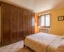 7. zdjęcie wnętrza - Dom wakacyjny Sunflower, Todi