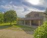 23. zdjęcie terenu zewnętrznego - Dom wakacyjny Sunflower, Todi