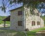 24. zdjęcie terenu zewnętrznego - Dom wakacyjny Sunflower, Todi