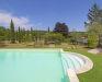 Foto 23 exterior - Casa de vacaciones Torregentile, Todi