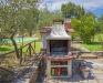 Foto 14 exterior - Casa de vacaciones Torregentile, Todi