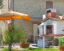 Foto 15 exterior - Casa de vacaciones Torregentile, Todi