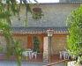 Foto 12 exterior - Casa de vacaciones Torregentile, Todi