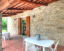 Foto 13 exterior - Casa de vacaciones Torregentile, Todi