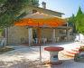 Foto 11 exterior - Casa de vacaciones Torregentile, Todi