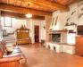 Foto 4 interior - Casa de vacaciones Torregentile, Todi