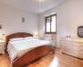 Foto 8 interior - Casa de vacaciones Torregentile, Todi