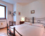 Foto 7 interior - Casa de vacaciones Torregentile, Todi