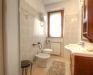Foto 10 interior - Casa de vacaciones Torregentile, Todi