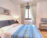 Foto 9 interior - Casa de vacaciones Torregentile, Todi