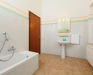 10. zdjęcie wnętrza - Dom wakacyjny San Romualdo, Todi