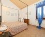 13. zdjęcie wnętrza - Dom wakacyjny San Romualdo, Todi