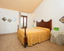 15. zdjęcie wnętrza - Dom wakacyjny San Romualdo, Todi