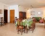 4. zdjęcie wnętrza - Dom wakacyjny San Romualdo, Todi
