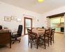 7. zdjęcie wnętrza - Dom wakacyjny San Romualdo, Todi