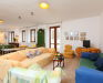 5. zdjęcie wnętrza - Dom wakacyjny San Romualdo, Todi