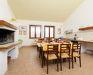 11. zdjęcie wnętrza - Dom wakacyjny San Romualdo, Todi