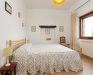 8. zdjęcie wnętrza - Dom wakacyjny San Romualdo, Todi