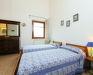 17. zdjęcie wnętrza - Dom wakacyjny San Romualdo, Todi