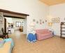 12. zdjęcie wnętrza - Dom wakacyjny San Romualdo, Todi
