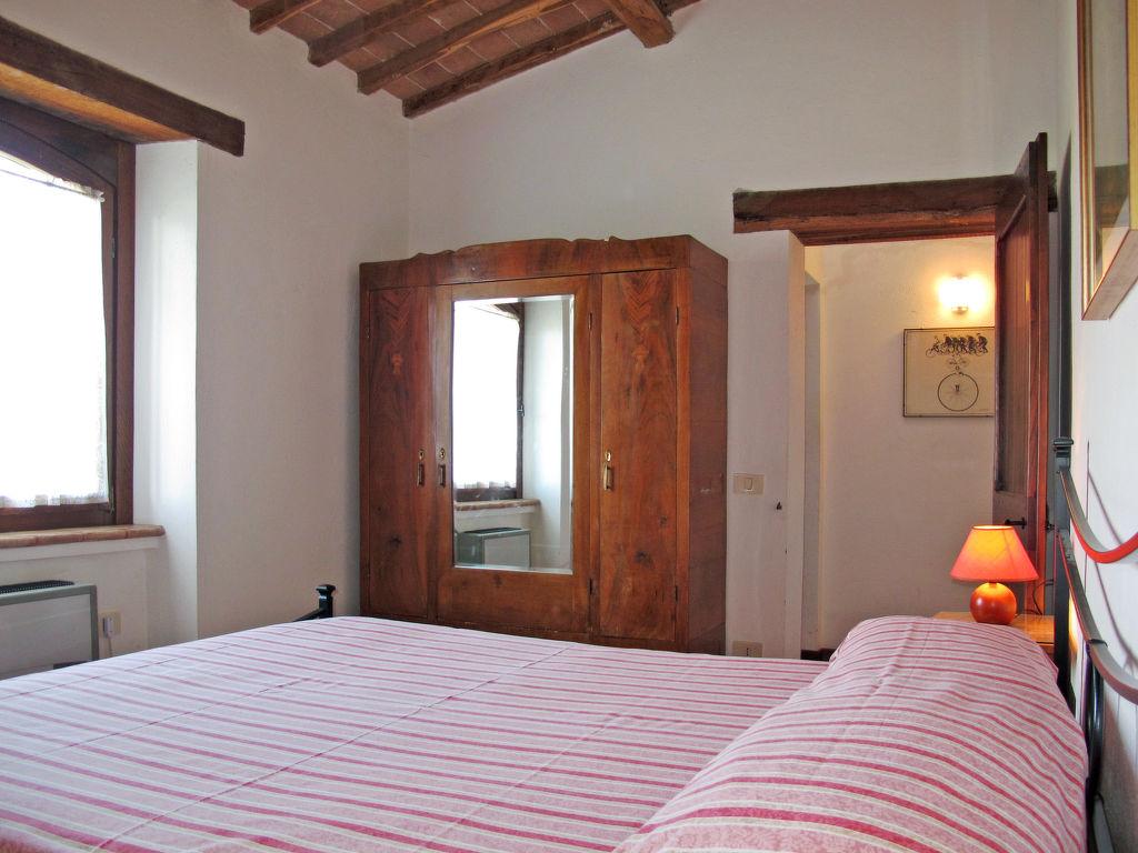 Ferienhaus A Casa di Nadia (MSI113) (106605), Orvieto, Terni, Umbrien, Italien, Bild 4